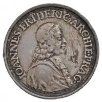 Csehország   történelmi tartomány   Prágai Érsekség 1688.  Johann Friedrich  von Waldenstein érsek  . 3d1490ac73