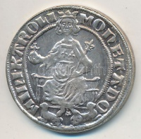 Szlovákia DN  Körmöcbányai Múzeum  ezüstözött fém múzeumi zseton (27mm) T 2  Slovakia ND  Museum of. a6db838745