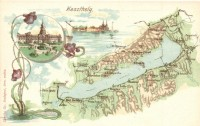 bátorterenye térkép Kingdom of Hungary 20056 21792   275. Mail auction   Darabanth